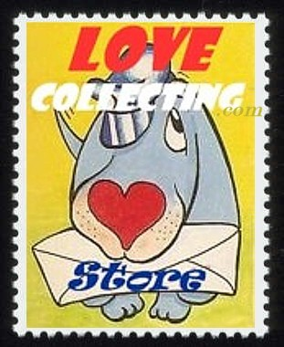 LoveCollectingStore-Stamp-com1a.jpg